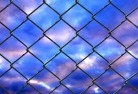 Alloway Chainlink fencing 11