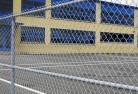 Alloway Chainlink fencing 3
