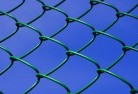 Alloway Chainlink fencing 8