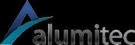 Fencing Alloway - Alumitec