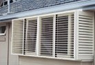 Alloway Louvres 1