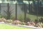 Alloway Privacy fencing 14