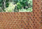 Alloway Privacy fencing 23