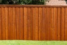 Alloway Privacy fencing 2