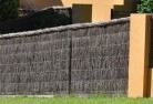 Alloway Privacy fencing 31