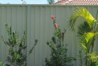 Alloway Privacy fencing 35