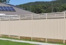 Alloway Privacy fencing 36