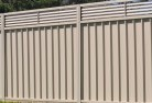 Alloway Privacy fencing 43
