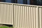 Alloway Privacy fencing 44