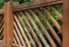 Alloway Privacy fencing 48