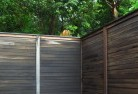 Alloway Privacy fencing 4