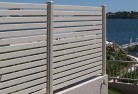 Alloway Privacy fencing 7