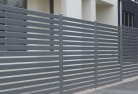 Alloway Privacy fencing 8