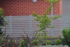Alloway Privacy screens 10