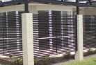 Alloway Privacy screens 11