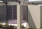 Alloway Privacy screens 12