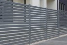 Alloway Privacy screens 14
