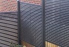 Alloway Privacy screens 17