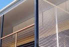 Alloway Privacy screens 18