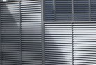Alloway Privacy screens 23