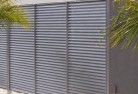 Alloway Privacy screens 24