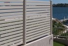 Alloway Privacy screens 27