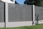 Alloway Privacy screens 2