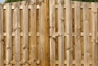 Alloway Privacy screens 39