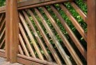 Alloway Privacy screens 40