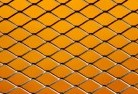 Alloway Weldmesh fencing 2