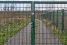 Alloway Weldmesh fencing 3