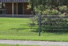 Alloway Weldmesh fencing 5